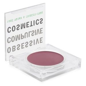 NWT OCC creme color concentrate